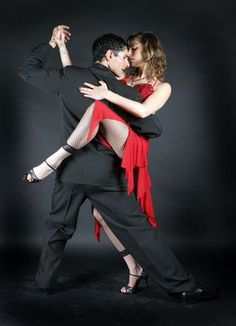 Le tango - Recherche Google