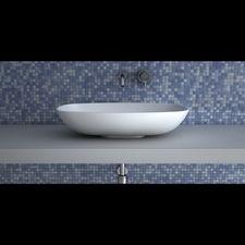 Buy Designer Bathroom Sinks Online | Modern Bathroom Sink For Sale | Order  Contemporary Bath Sinks