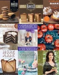 Sweet Paul Magazine is a lifestyle magazine for anyone looking to make simple, elegant meals and stylishly easy crafts for the home. Fresh Ricotta Recipe, Cocktail Recipes, Cocktails, Drinks, Baguette Recipe, Lemon Curd Filling, Garlic Herb Butter, Holiday Countdown, Sweet Paul