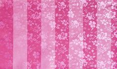 silk-bedding-cellini-design-seidenbettwaesche-063 #Silk bedsheet and duvet cover made in Germany by #Cellini Design. #Seidenbettwäsche aus reiner #Seide von #Spinnhütte Cellini Design aus Deutschland.