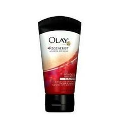 Olay Eye Makeup Remover ~ #beautyproducts