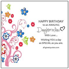 Rainbow Unicorn 39th Birthday Card Friend Daughter Ladies Grandaughter