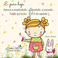 Good Morning Greetings, Good Morning Good Night, Good Morning Wishes, Peace Love And Understanding, Portuguese Quotes, Simple Reminders, Special Words, Single Words, Sweetest Day
