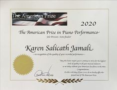 To Strive, Special Words, Instrumental, My Music, Division, Piano, Composition, Feels, Joy