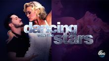 Dancing With The Stars - Episodes