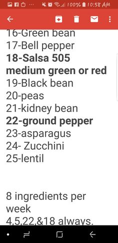 100DaySOUPerChallenge8 8 simple ingredients Black Beans, Green Beans, Kidney Beans, Lentils, Asparagus, Stuffed Peppers, Simple, Red Beans