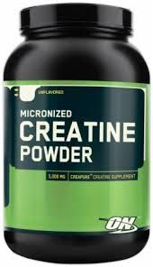 Foods High In Creatine Kinase