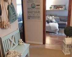 Aranżacje wnętrz - Pokój dziecka: Mieszkanie hand made :) - Średni pokój dziecka dla dziewczynki dla malucha, styl klasyczny - karolina0606. Przeglądaj, dodawaj i zapisuj najlepsze zdjęcia, pomysły i inspiracje designerskie. W bazie mamy już prawie milion fotografii!