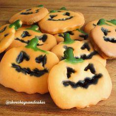 Mini, Cookies, Desserts, Food, Crack Crackers, Tailgate Desserts, Deserts, Biscuits, Essen