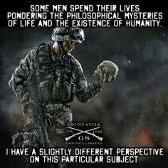 On Combat + On Killing by Dave Grossman Army Life, Military Life, Military Art, Military Quotes, Military Humor, Usmc, Marines, Gi Joe, Airsoft