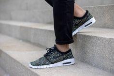 Nike SB Janoski Max 'Tripper' https://www.popname.cz/cze/produkty.html/nike-sb