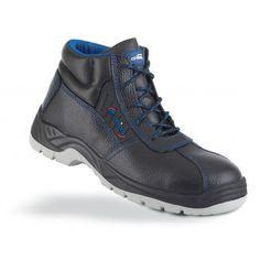 A segurança de vários homens Botas de PVC, preço baixo Botas de trabalho masculina, Botas de chuva segurança barata, Botas de PVC de trabalho
