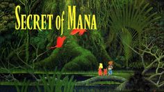 Secret Of Mana Secret of Mana (littéralement Le Secret du Mana), intitulé Seiken Densetsu 2 (La Légende de l'épée sacrée 2) au Japon, est un jeu vidéo développé et édité par l'entreprise japonaise Square . Il s'agit d'un jeu de rôle de type Action-RPG...