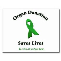 pin pin organ donor classic tattoo mugs by fightcancertees on pinterest on pinterest. Black Bedroom Furniture Sets. Home Design Ideas