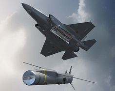 MoD missile deal with MBDA worth £411m 'will secure 700 British jobs'