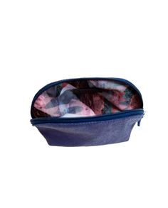 lepreri-necessaire-pequena-necessario-couro-azul-glitter–blue-leather-2