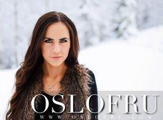oslofru Long Hair Styles, Beauty, Blogging, Photo Illustration, Long Hair Hairdos, Long Haircuts, Long Hair Cuts, Long Hairstyles, Long Hairstyle