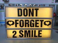 Miriam's website: werkbeschrijving Lightbox maken - how to make a lightbox Cinema Light Box Quotes, Diy Birthday, Birthday Cards, Lightbox Quotes, Licht Box, Cool Journals, Boxing Quotes, Light Letters, Book Making
