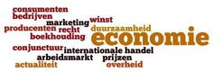 economie.JPG (448×171)