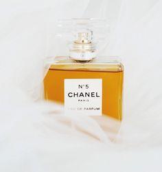 10 Wedding Day Perfumes for Brides - Bridal Musings
