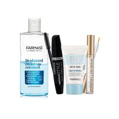 Welcome package for newly registered START 01 – Farmasi.pl You are in the right place about Maskara tutorial Here we offer you the most beautiful. Farmasi Cosmetics, Brow Mascara, Glitter Liner, Sensitive Eyes, Nail Care, Body Care, How To Remove, Packaging, Make Up