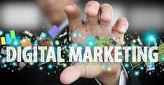 http://www.biphoo.com/bms/digital-marketing/digital-marketing-wins-over-traditional-marketing.html