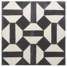 Marrakesh Tile MT 11 Imports from Marrakesh