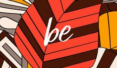 Graphic Design Branding, Adobe Illustrator, Behance, Photoshop, Gallery, Creative, Illustration, Projects, Illustrations