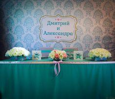 детский праздник в Одессеhttp://7nebo.od.ua/novosti/krizis-ne-pomeha-dlja-svadebnogo-torzhestva.html