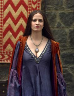 eva daily Eva Green Camelot, Ava Green, Vanessa Ives, Actress Eva Green, Lady Loki, Green News, Actrices Sexy, Woman Crush, Beautiful Actresses