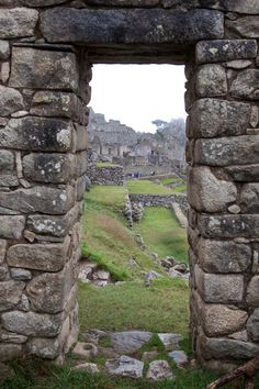 Top 10 tips from a hiking novice on the trek to Machu Picchu