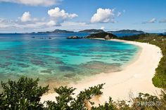 Okinawa, Japan .....Beautiful.