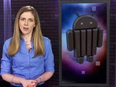 CNET Update - Microsoft buys Nokia, next Android named KitKat