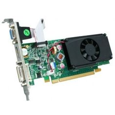 Jaton VIDEO-PX210-LX GeForce 210 512MB DDR2 PCIE Video Card VGA/DVI/HDMI by Jaton. $58.93. Description:With the NVIDIA GeForce GT 210 graphic card, clean up and post your home videos faster, make your ordinary DVDs look like HD, and play popular games with better performance.Modern games and 3D applications demand more graphics performance than ever before and integrated graphics simply aren't good enough. The GeForce GT 210 packs 48 processing cores into a compact power eff...