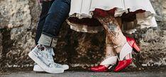 Hochzeitsfotografin Angela Hofmann, Konstanz am Bodensee. Anfragen über das Kontaktformular meiner Homepage. Rubber Rain Boots, Photography, Fashion, Konstanz, Moda, Photograph, Fashion Styles, Fotografie, Photoshoot