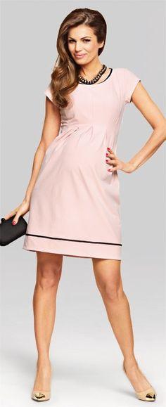 Secret Rose Dress