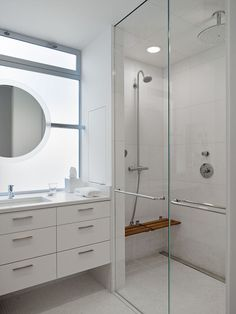 http://bathroomwindow.info/a-window-above-the-bathroom-sink-feature-or-flaw-2/