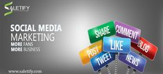 Get More Likes – More Fans – More Bussiness through Media marketing with Don't be late, contact us today to see how we can help you to meet your online goals! Internet Advertising, Internet Marketing, Best Digital Marketing Company, Digital Strategy, Pune, Email Marketing, Meet, Social Media, Goals
