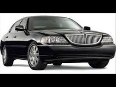 Denver Airport Car and Limousine Service offers international airport transportation services. Our fleet of vehicles includes luxury sedans, town cars, executive SUVs and passenger vans. Call for more information. Private Car Service, Town Car Service, Airport Limo Service, Airport Transportation, Transportation Services, Ground Transportation, Wedding Transportation, Luxury Car Rental, Luxury Cars