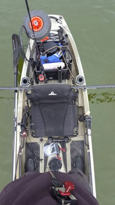 Kayak Boats, Canoes, Kayaks, Kayak Bass Fishing, Fishing Boats, Angler Kayak, John Boats, Fishing Times, Kayak Accessories
