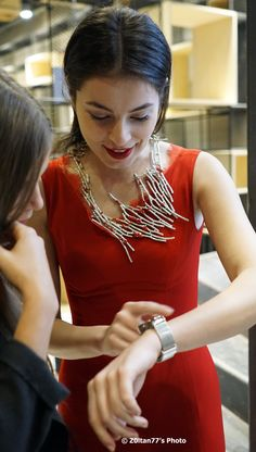 Huawei Watch, lansat oficial in Romania