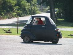 Scootacar - Wikipedia