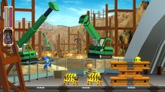 """New round of Mega Man 11 details - weapon testing retail release and more   The following information comes from the latest episode of the Game Informer show...  - after you defeat a Robot Master you're taken to a blueprint-like screen where you can test out the weapon - the game has a feature/mechanic that changes the gameplay up more than any feature/mechanic throughout the series - when you do use it it """"changes the moment to moment gameplay"""" - the composer has worked on the Star Force…"""