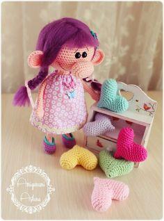 bábika
