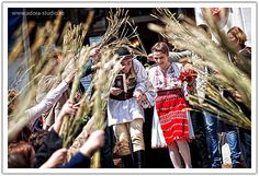 Romanian wedding at the country side Romanian wedding at the country side Romanian Wedding, Visit Romania, City People, St Thomas, Something Blue, New Trends, Wedding Bells, Costume, Traditional