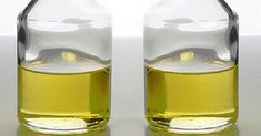 This Oil Helps Reduce Uric Acid Levels, Cigarette Cravings, and Anxiety
