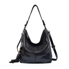 47c2131a49 ... http   www.costbuys.com products brand-women-handbag-genuine-leather- shoulder-bags-female-classic-serpentine-prints-tote-bag-ladies-tassel-luxury-  ...