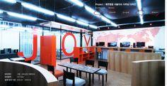 Architecture, sangsaengho, 단독주택, 건축설계, 건축, 설계, 디자인, 빌라설계, 리조트, 인테리어, 인테리어설계, 공간, 공간설계, 공간디자인, 포럼, 상생호 www.forumsnr.com