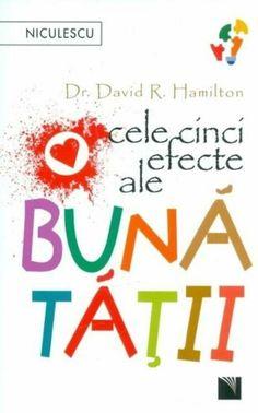 David R. Hamilton, Calm, David, Books, Livros, Book, Libros, Book Illustrations, Libri