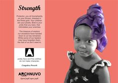 #strength #confidence #inspiration #blog #ARCHNUVO #life 👉 http://archnuvo.blogspot.com/2016/08/chapter-3.html